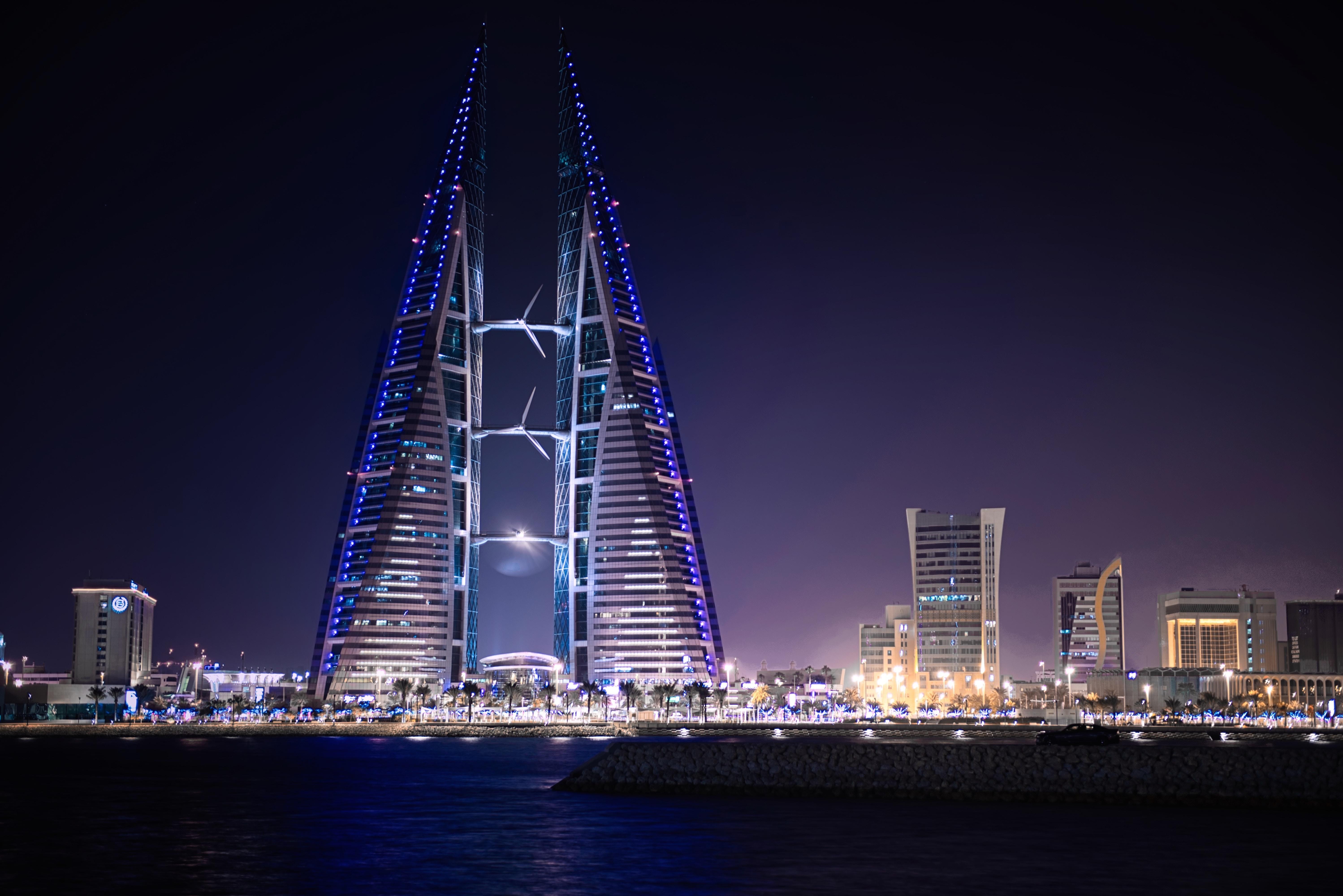 Saudi Arabia Riyadh airport shuttle transfer